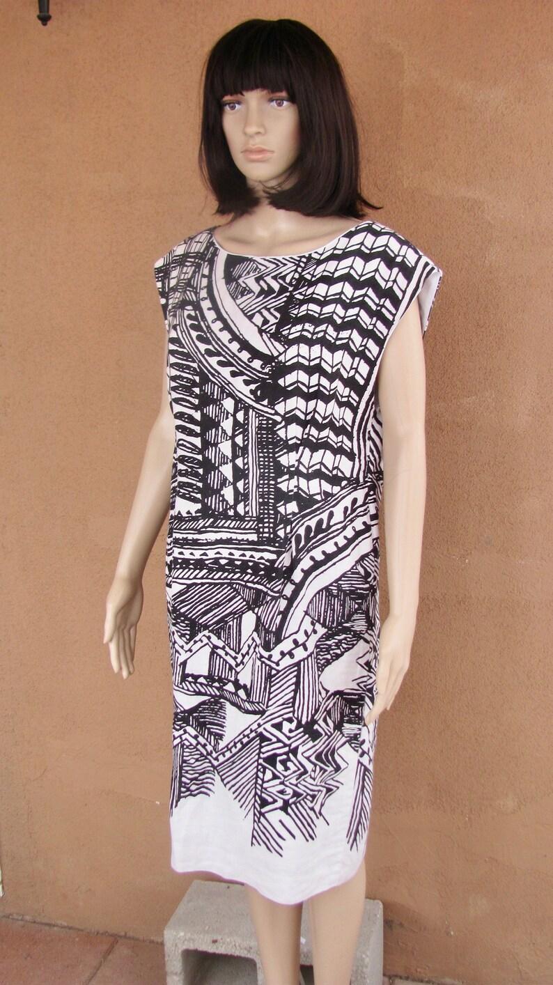 c99279e834 CHICO S Vintage90 s Linen Summer Sleeveless Black