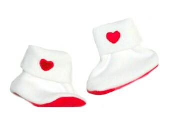 5 Sizes Preemie and Newborn up to 6 Months Baby Boys/' Black Tuxedo Crib Shoe