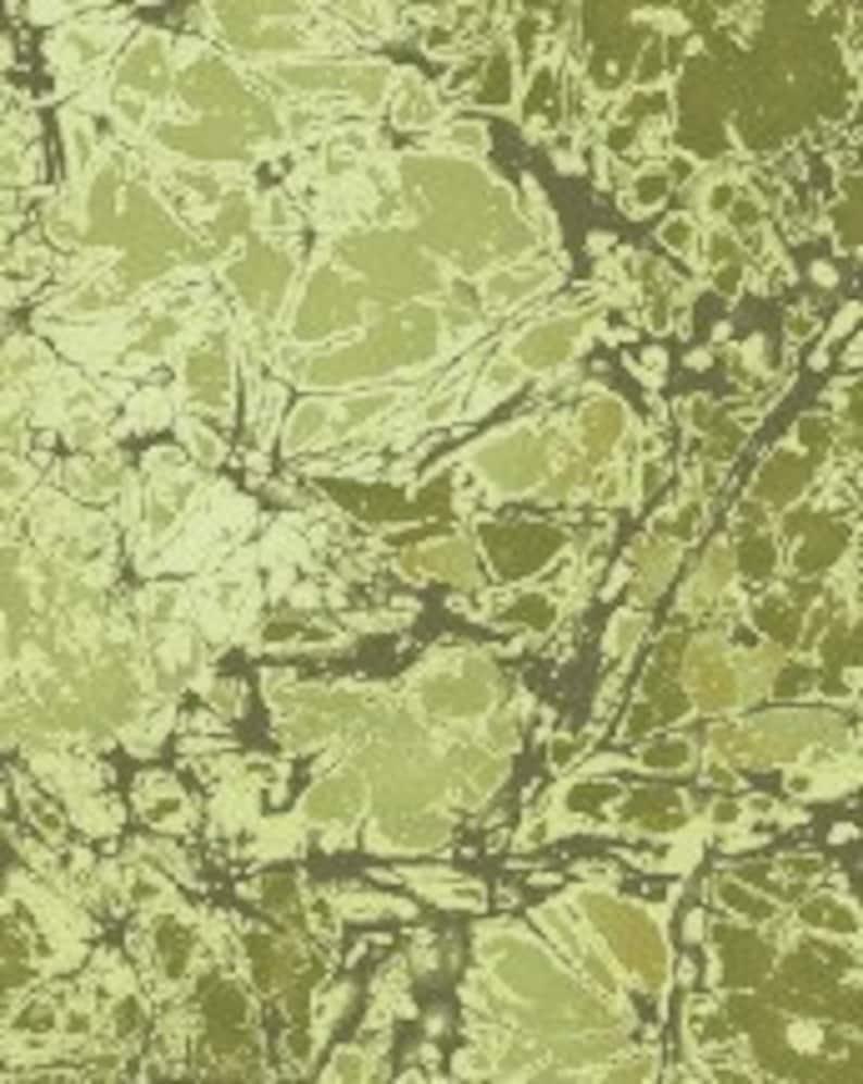 Benartex  4319-15  Sunstone  Olive image 0