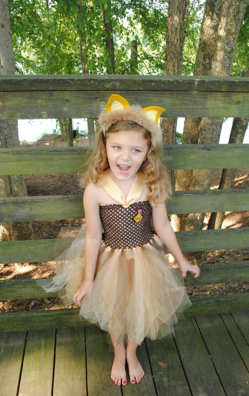 909985807ec0 Wizard of Oz Dorothy Tin Man Lion Scarecrow Inspired   Etsy