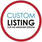Custom Listing for Kasey Sleep Mask Rhode Island Print , Organic Cotton Sleep Mask, Sleep Mask for Women,