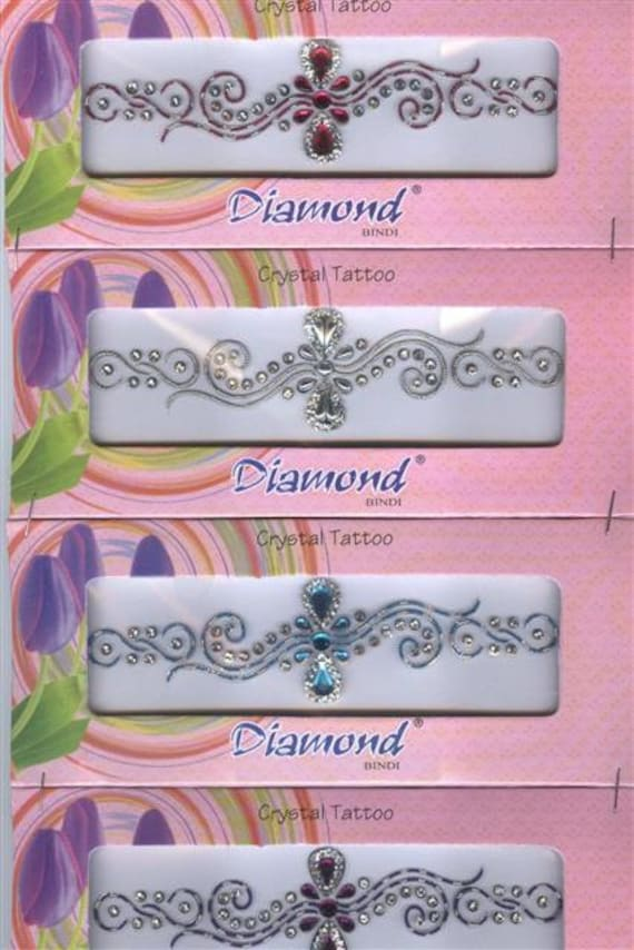 Low Back calfornia Tramp stamps dd new 2015 body arm decor Definitions crystals since 1992