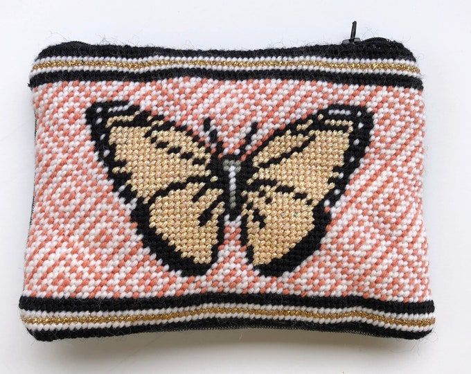 Living Coral Collection: Butterfly Kit