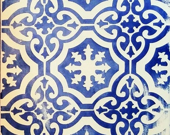 103d34749b5d Backsplash tile | Etsy