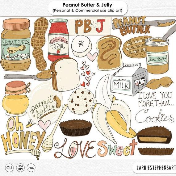 Cute desserts set for kids projects. Cute desserts set for card, header,  invitation, poster, social media, post publication.