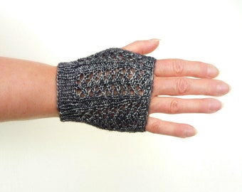 Avondhandschoenen Chique Handschoenen Etsy Nl