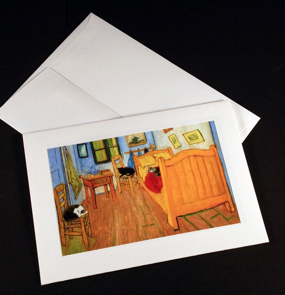 Stationery Set Photo Notecards Note Card Stationery Note Cards Handmade Blank Cards Brooklyn Deborah Julian