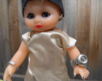 Susie Art Doll - SALE