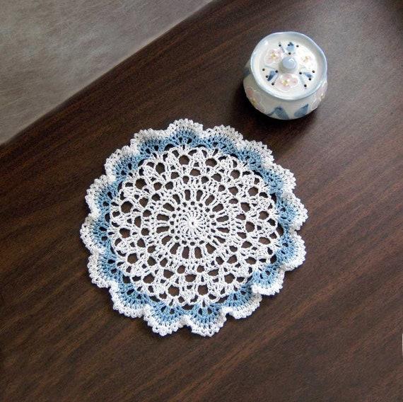 Rick Sanchez Super Fan crochet hat by periwinkleimp on DeviantArt   568x570