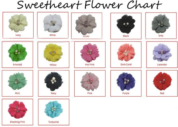 Bride White Flower Flip Wedge with Bridesmaid Wedding or Bridal Flops Sweetheart q1ww6PX