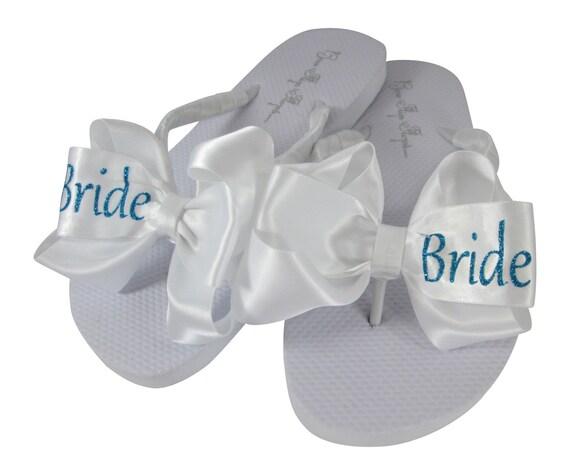 mari mariage Turquoise Turquoise mari mariage tongs mari tongs tongs mariage Turquoise Turquoise mariage wq8UZR7