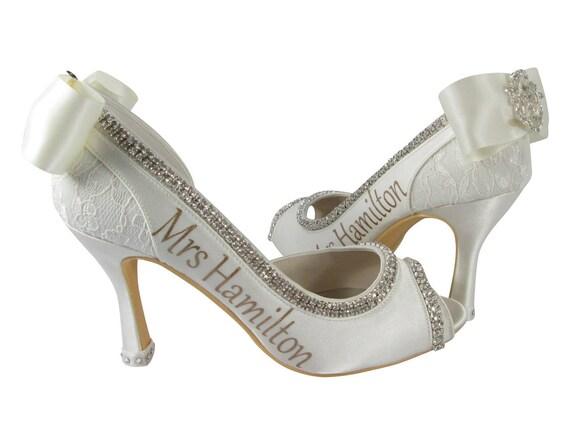 Chaussures Chaussures Chaussures Chaussures Chaussures Chaussures Chaussures Chaussures Chaussures HvHUn4WBq