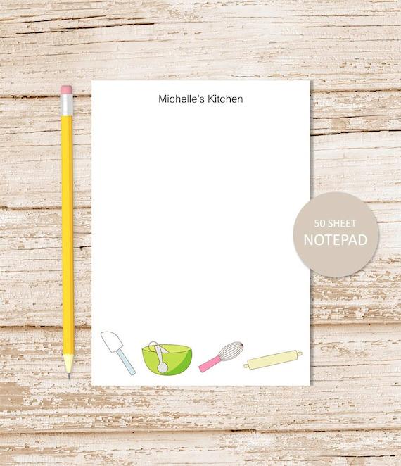 grocery list stationery - Mokka commongroundsapex co