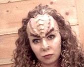 Ba'el Warrior Headpie...