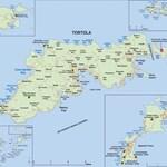 Customer Order: Tortola Island Tile