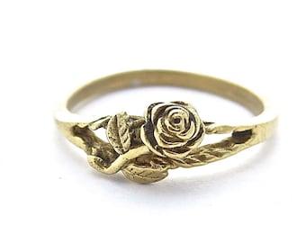 unique ring etsy