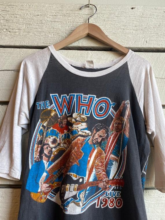 vintage 80s 1988 vince bell art chemawa school raglan red satin bomber jacket