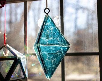Indigo Diamond Day-Maker