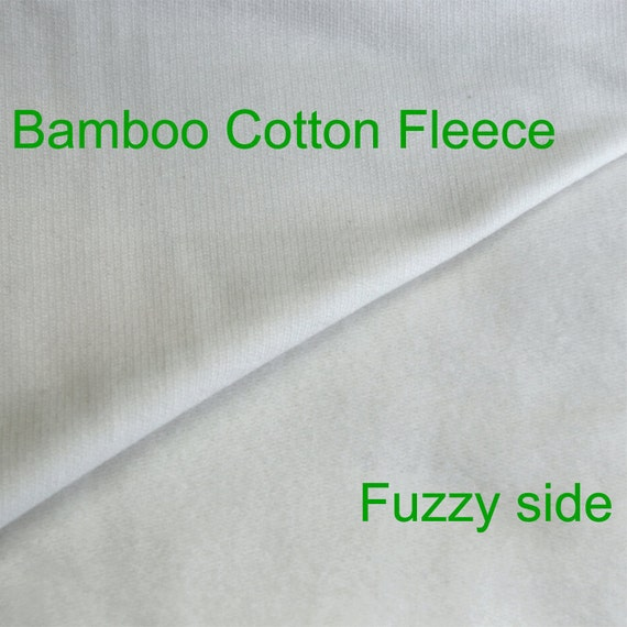 Nappies CSP Pets UK Cheapest Zorb 3D Bamboo Absorbent Fabric Fat Quarter