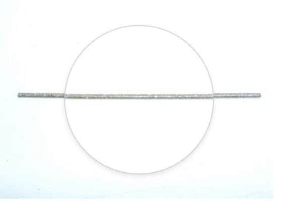 Piano Wire Saw - WIRE Center •