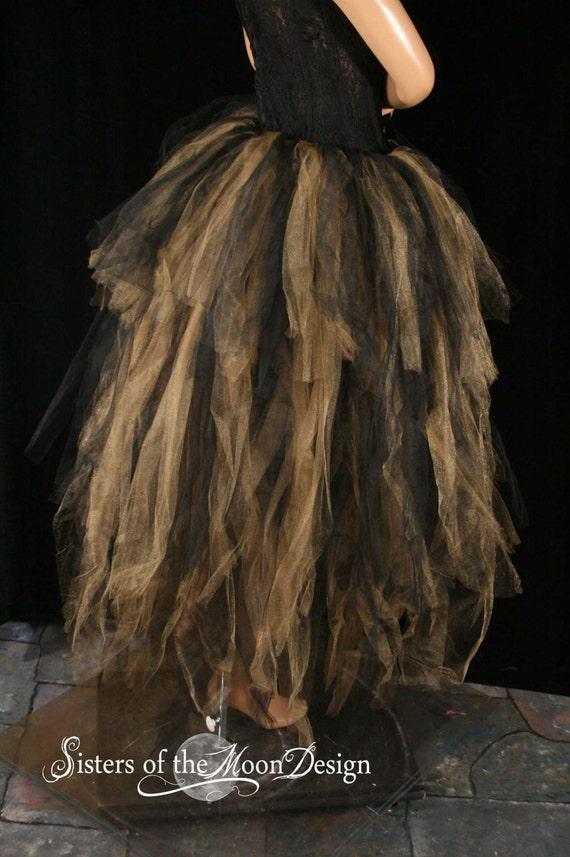 Les Adultes Voodoo Noir Top Hat Halloween Steampunk Victorien accessoire robe fantaisie