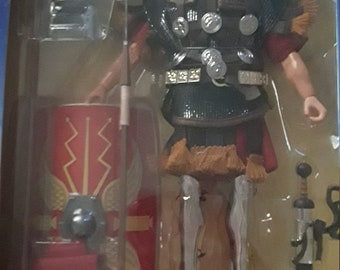 Ignite Industrial Roman Empire 1:6 scale Centurion
