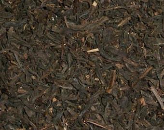 Great  Jamaican Royal Rum Black Tea