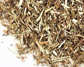 Wild Crafted  Motherwort herbal tea