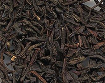 1 oz Ceylon Tea, broken orange pekoe