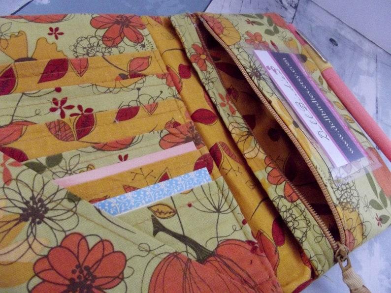 B6 Insert Dollbirdies Original B6 Traveler Notebook Insert B6 Travel Wallet