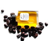 Narcissus Cafe - natural perfume - 15 ml