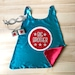 Lani reviewed BIG BROTHER Superhero Cape Set - Kids superhero cape - Big Brother Gift - Big Sister Gift - Ships Fast - Big Brothers Are Superheroes