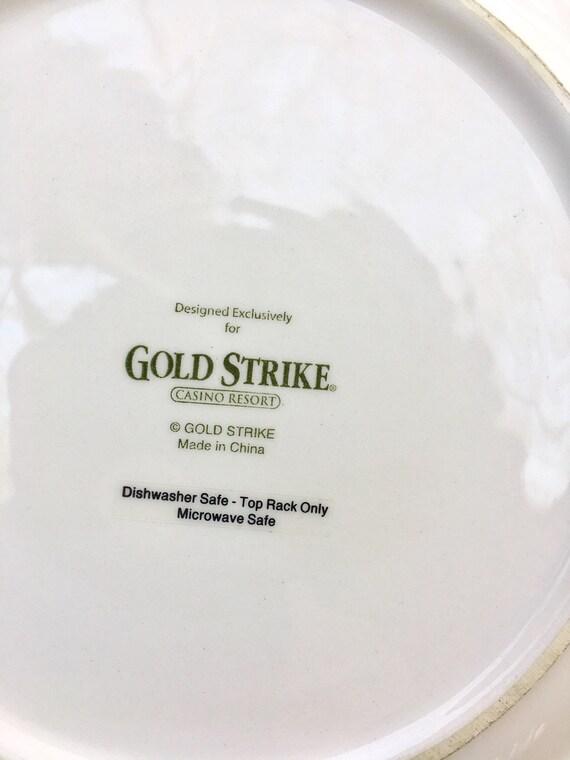 Yukon gold casino eu
