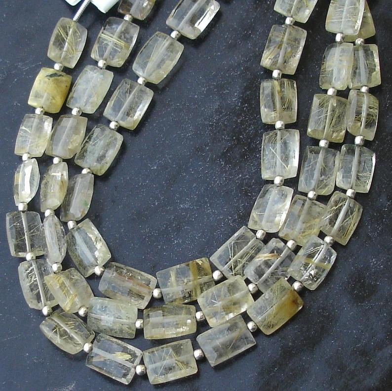 AZYZ333-5595 Colorful Cubic Zirconia And Mary Shell Round Pendant Women/'s Fashion Jewelry CZ  Pendant 10PCS