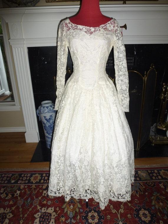 Femme Robes femmes Peplum Gold Belt taille plus près du corps Sangle Bandeau Midi Haut