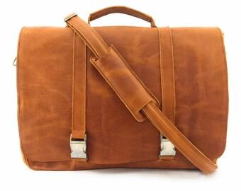 Diaz Bags