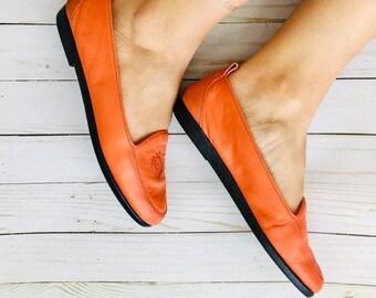 91ee0d14dc828 Liz claiborne shoes | Etsy