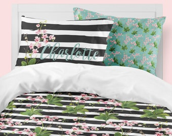 Twin Xl Comforter Etsy