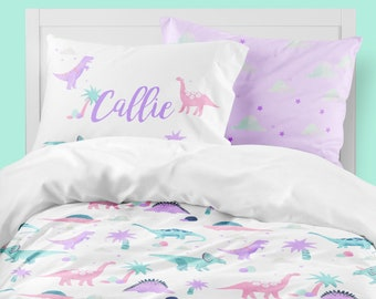 Girls Room Bedding b17ef7a84