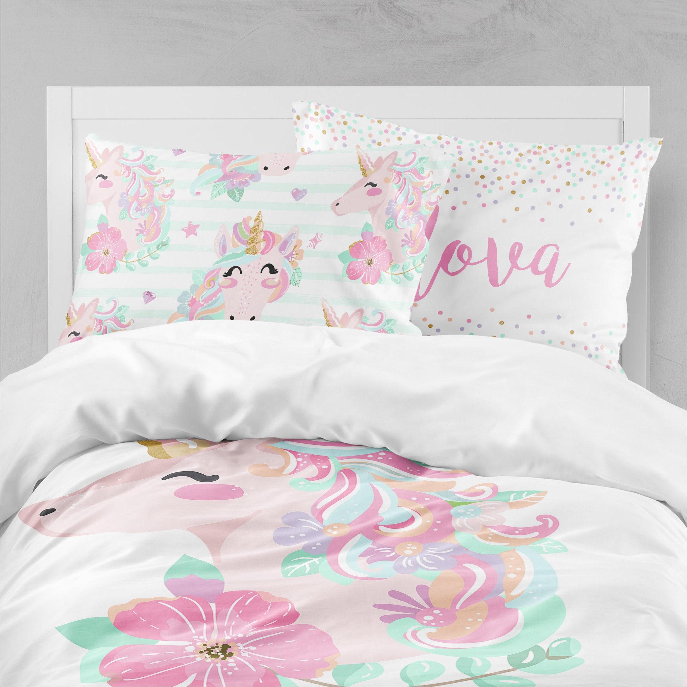 Diy Toddler Bed Sheets