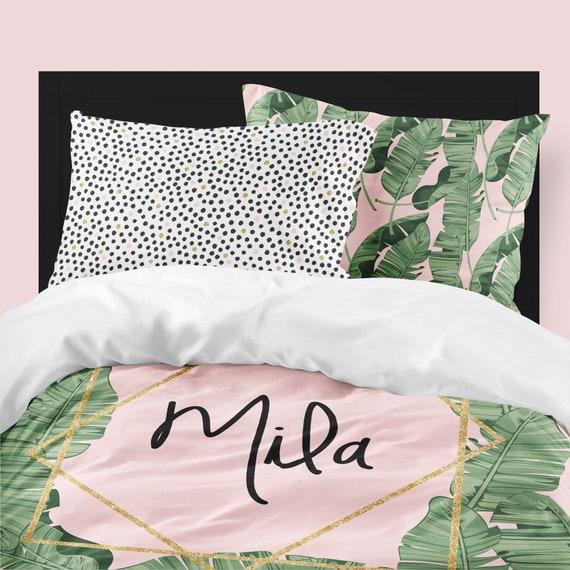 Girls Bedding Set Teen Room Toddler, Twin Bedding Teenage Girl