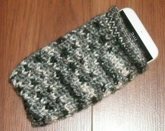 Cell phone case, iphone case