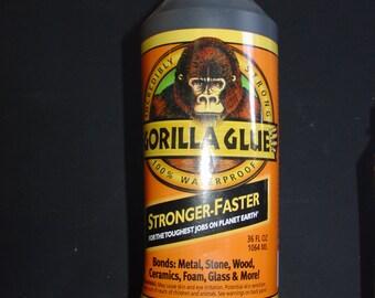 Gorilla Glue - 36 FL OZ
