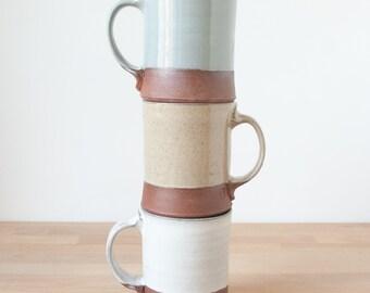 Made to order mug
