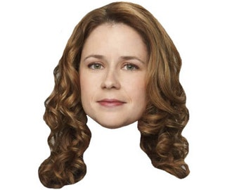 Pam Beesley Babe Magnet
