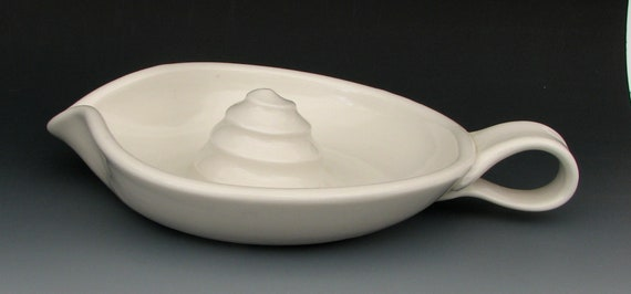 PORCELAIN CITRUS JUICER