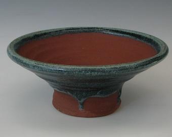 CERAMIC SHAVING BOWL #6 ceramic shaving bowl wet shaving lather brush soap cup cream kit razor for men husband father pottery handmade beard