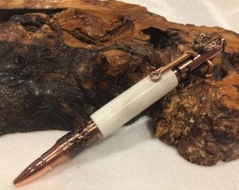2379 American Patriot Rifle Pen