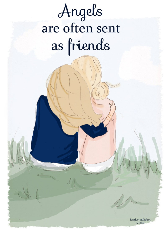 Freundschaften datieren