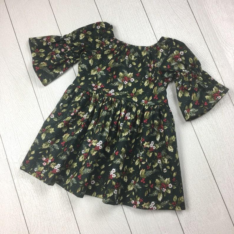Belle Dress image 0